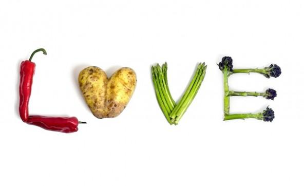love-vegetables-592x362