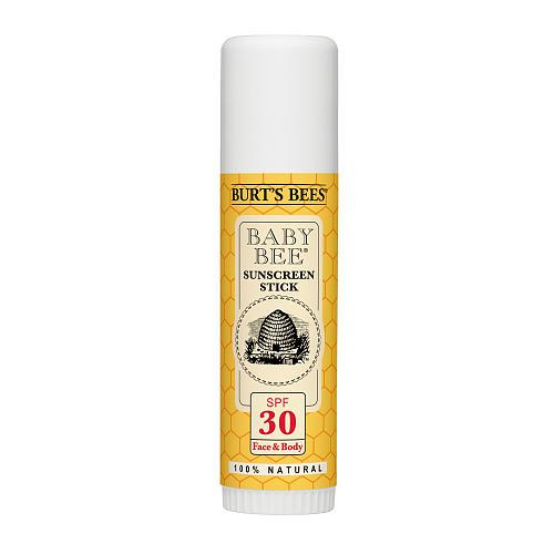 Burts Bees Sunscreen Stick SPF 30