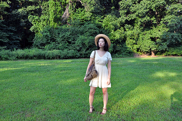 peasant dress vegan chao fashion 23