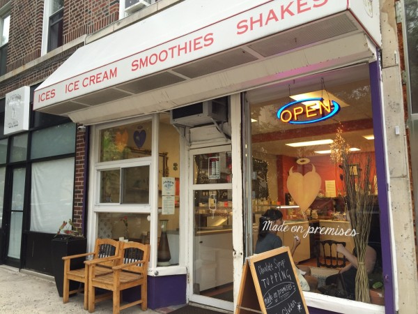 sweet janes astoria vegan chao ice cream queens nyc 1