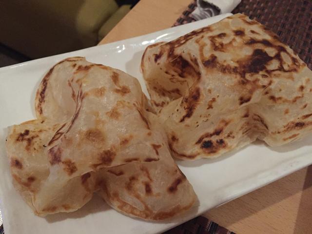 go-zen-vegan-chao-Malaysia-Roti-Prata-review