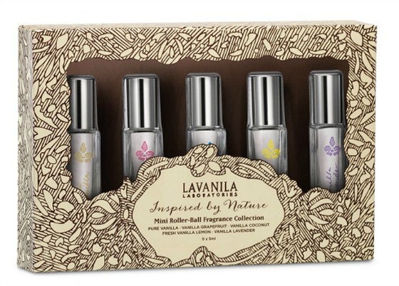 Lavanila-Box-Set-vegan-chao-contest