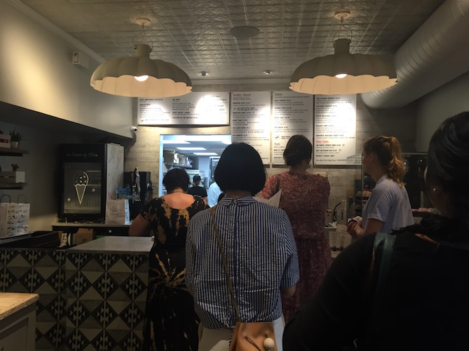 by chloe vegan chao review flatiron chelsea_2022