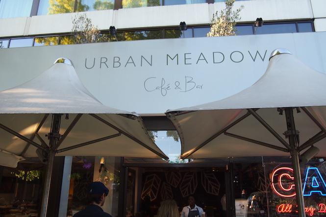 urban-meadows-london-uk-vegan-chao11