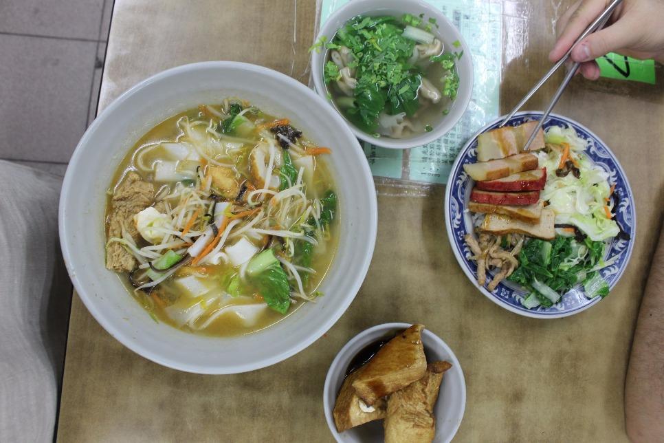 vegan taiwan roundup_0533