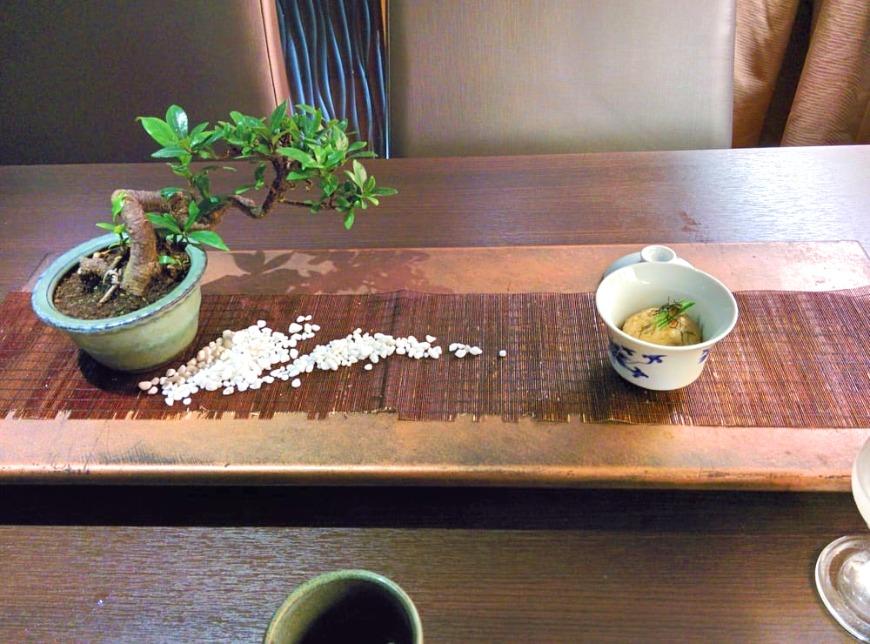 yu-shan-ge vegan roundtup taiwan